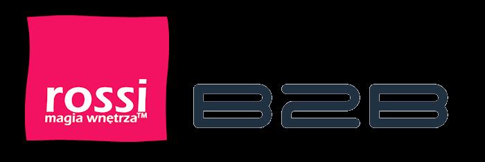 Rossi B2B
